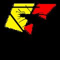 logo Agro-Biznes